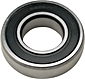 Replacement Bearings for Transmission Supports