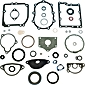 James Gasket Kits for Transmissions: Big Twin 4 Speed