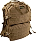 LBT Tactical Field Care Backpack
