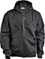 Rokker Zip-Hoodies