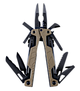 Leatherman OHT Multitool