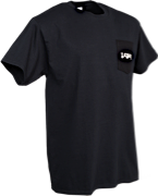LeBeeF Linkert T-Shirts