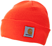 Carhartt Watch Caps