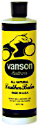 Vanson Leather Balm Leather Treatment