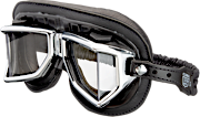 Climax Mod. 513 Goggles