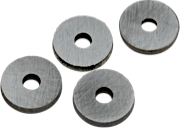 Thrust Washer Sets for Breather Valve