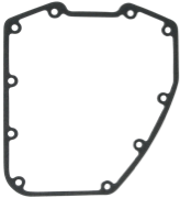 Cometic Gaskets for Gear Cover: Twin Cam