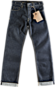 Pike Brothers Roamer 1937 Jeans