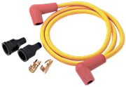 Universal Ignition Wire Kits