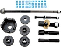 Jims Removal and Installation Tools for 2000→ Wheel Bearings