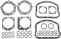 Cometic Gasket Kits for Top End: Panhead 1948-1965
