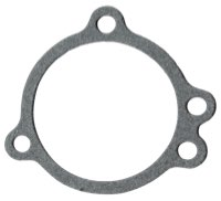Gaskets for S&S Carburetors to Air Cleaner