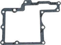James Gaskets for Transmission Top Cover: 3-Speed 45cui/750 cc
