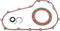 James Gasket Kits for Primary: 6-Speed Touring Models