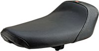 Storz Racing Seat Pad XR 1200