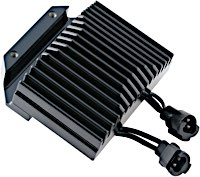 for Touring Models 2009-2013 with Oil Cooler