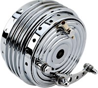 Kustom Tech Mini Front Drum Brake