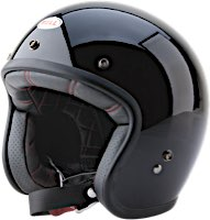Bell Custom 500 Open Face Helmets