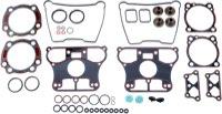 James Gasket Kits for Top End: XR 1200