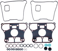 James Gasket Kits for Rocker Covers: XR 1200