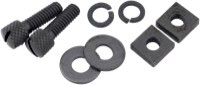 Screw Kit for OEM Style Air Horns