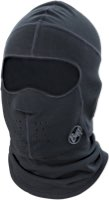 Buff Cross Tech Balaclavas