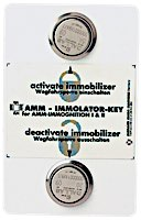AMM Immolator-Key