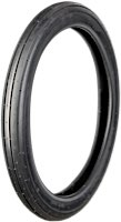 Coker Firestone Boardtrack Rib Tires