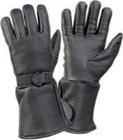 Churchill Maverick Gloves