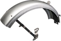 WR Style Rear Fenders for 45cui Models