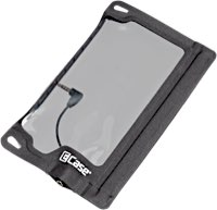 E-Case eSeries 9 Protective Case
