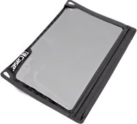 E-Case eSeries 15 Tablet Protective Cases