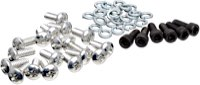 Bolt Kits for Rocker Covers: Panhead
