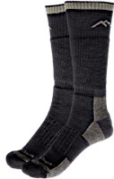 Darn Tough Hunter Full Cushion Boot Socks