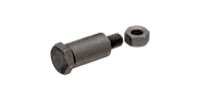 Shifter Lever Pivot Bolts 1937-1965