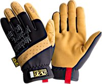Mechanix Fastfit 4X Gloves