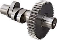 S&S Cams for for S&S P- and SH-Series Generator Engines
