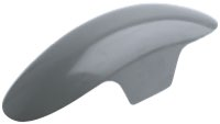 W&F Drag Style Front Fenders