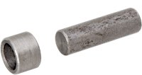 Seat Post Link Bushing Kits