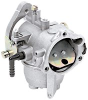 Bendix 38 mm Carburetors