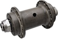The Cyclery Front Hubs for IOE Models 1916-1927