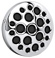 Drilled Disc Air Cleaners