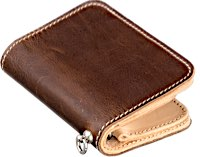 Pike Brothers 1965 Rider Wallet