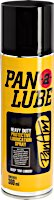 PanAm Pan-a-Lube