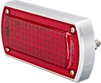 Prism Supply The Box Taillights LED