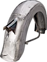 The Cyclery Rear Fenders for V Models 1930-1936