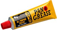 Grasa Pan-a-Grease de PanAm