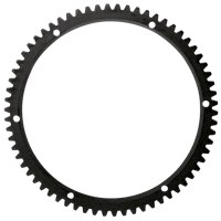 Primo Starter Ring Gears
