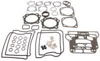 Cometic Gasket Kits for Top End: Evolution Big Twin