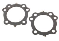 "Cometic Gaskets for Cylinder Head: Evolution 3-1/2 "" Bore"